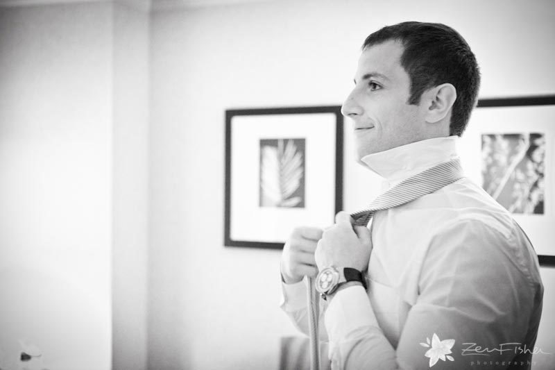 The Pierce House Wedding, Groom Getting Ready, Grooms Portrait, Grooms Attire, Boston Weddings