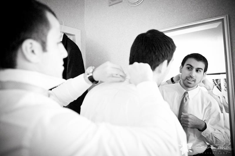 The Pierce House Wedding, Groom Getting Ready, Groomsmen, Grooms Attire, Boston Weddings
