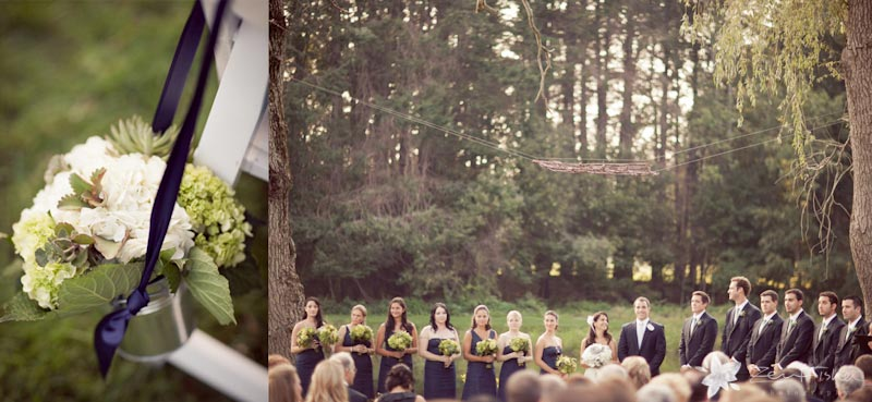 The Pierce House Weddings, Wedding Flowers, Wedding Details, Bridal Party, Bridesmaids, Groomsmen