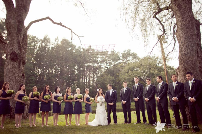 The Pierce House Wedding, Bridal Party, Wedding Portraits, Bride and Groom, Bridesmaids, Groomsmen