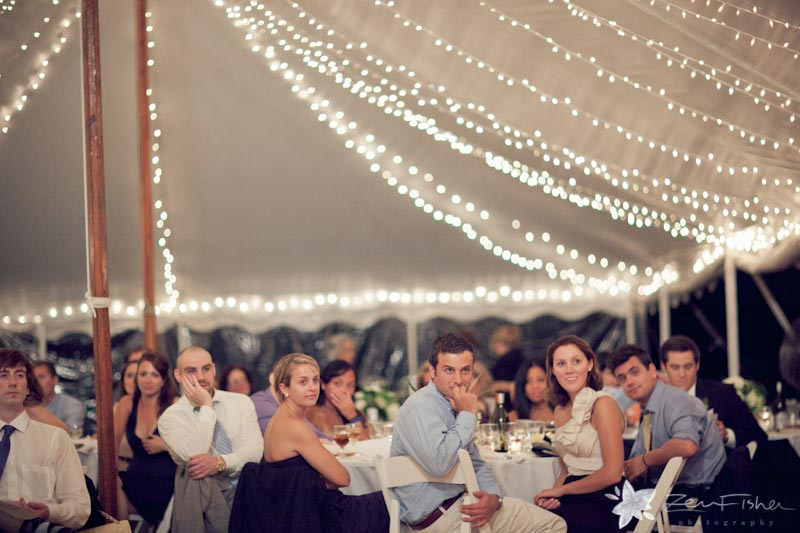 The Pierce House Wedding, Wedding Reception, Tent Wedding, Wedding Guests, Boston Weddings