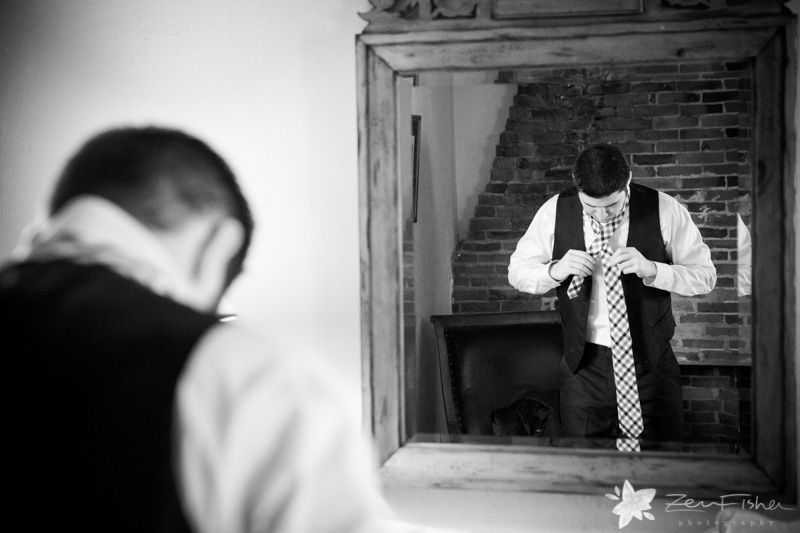 Red Lion Inn Wedding, Groom, Grooms Attire, Grooms portrait, Boston Bridal, Boston Weddings