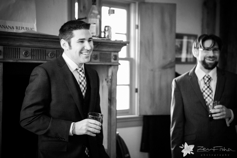 Red Lion Inn Wedding, Groom, Groomsmen, Bridal Party, Boston Bridal, Boston Weddings