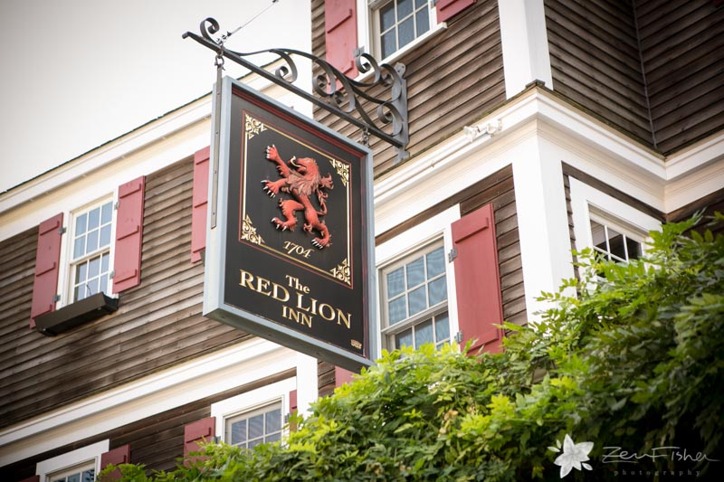 Red Lion Inn Wedding, Boston Wedding Venues, Boston Weddings, Boston Wedding Photography