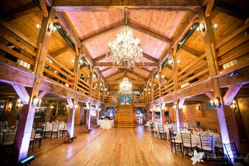 Red Lion Inn Wedding, Boston Wedding Venues, Wedding Receptions, Wedding Details, Boston Weddings