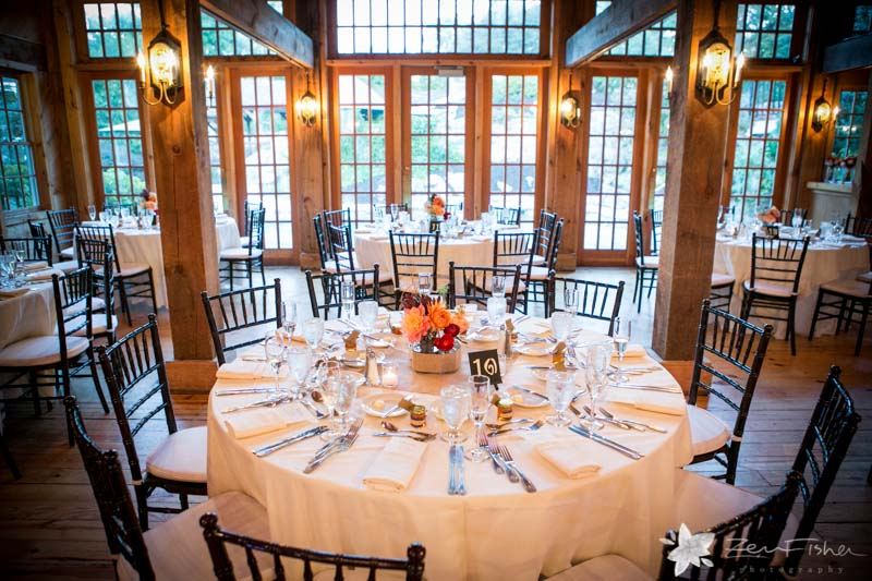 Red Lion Inn Wedding, Wedding Reception, Wedding Details, Wedding Tablescapes, Boston Weddings