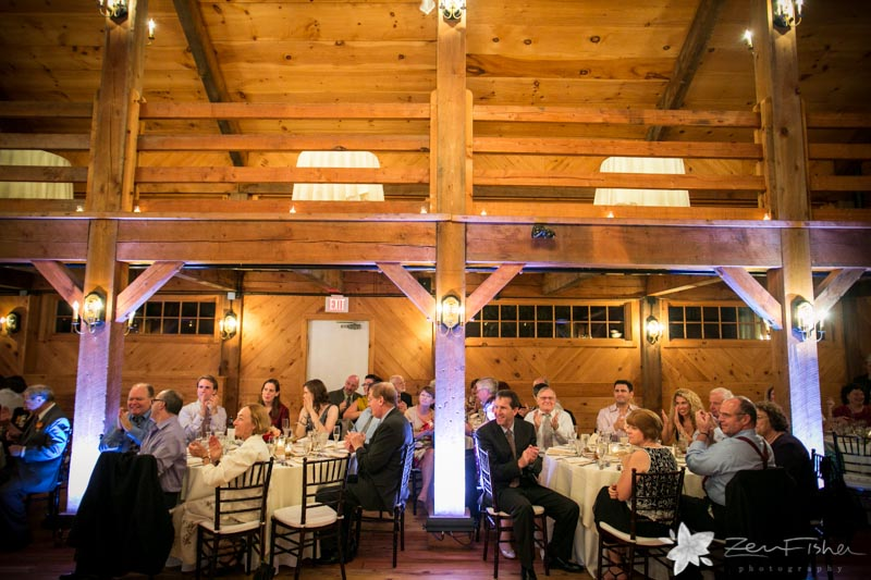 Red Lion Inn Wedding, Wedding Reception, Wedding Guests, Boston Weddings, Barn Wedding