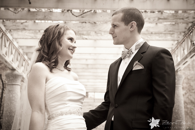state room boston wedding, bride and groom, romantic wedding portraits, boston bridal, b&w wedding