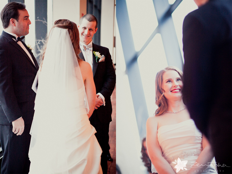 the state room boston wedding, wedding ceremony, bride and groom, wedding portraits, bridal veil
