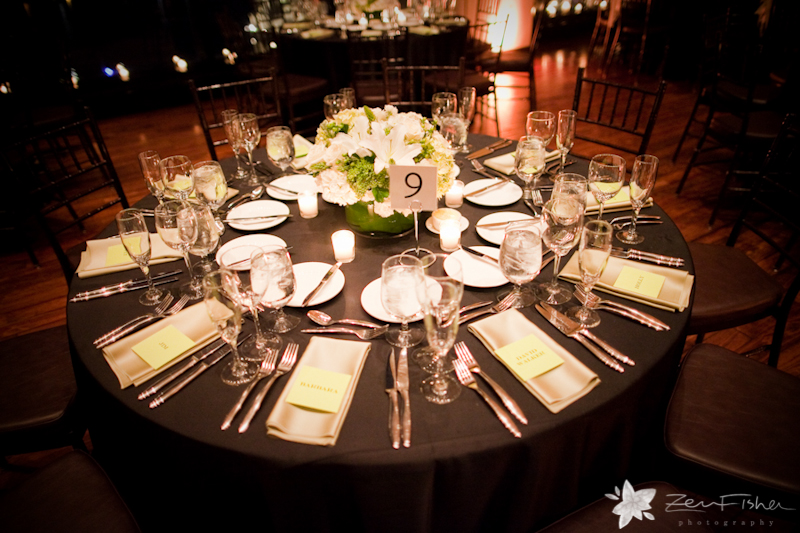 the state room boston wedding, wedding reception details, wedding tablescapes, wedding centerpieces