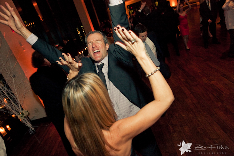 the state room boston, wedding reception, dancing, wedding guests, boston wedding photographers