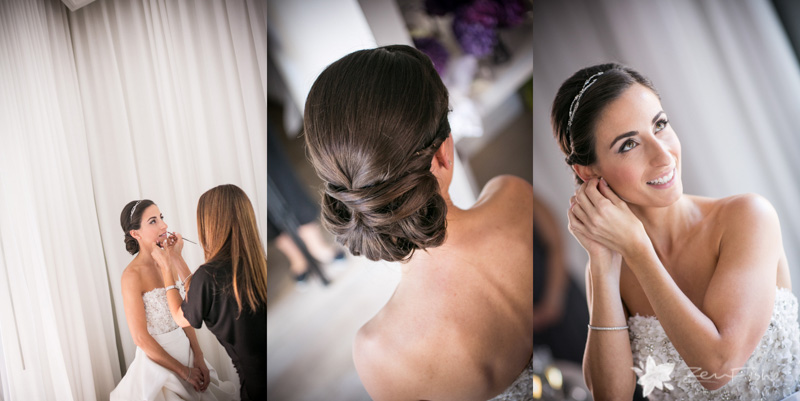 The State Room Boston Wedding, Boston Bridal, bridal makeup, bridal hairstyles, bridal jewelry