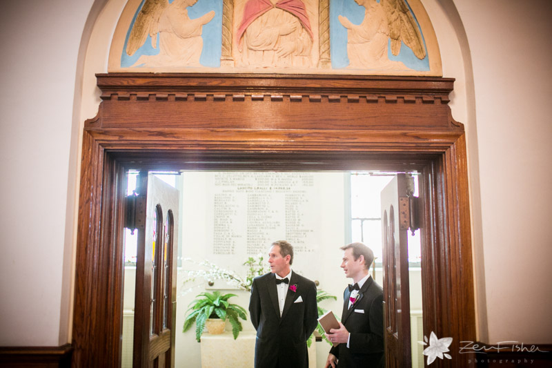 The State Room Boston Wedding, Sacred Heart Church Boston, Wedding Ceremony, North End Boston Weddin