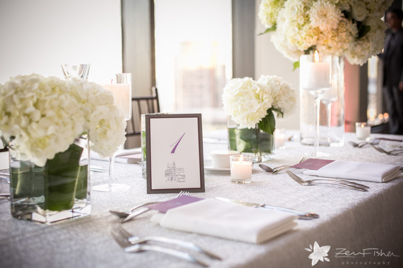 The State Room Boston Wedding, Wedding Details, Wedding Tablescapes, Boston Weddings, Boston Bridal