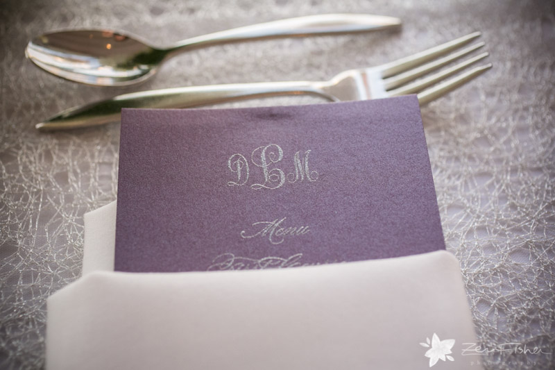 The State Room Boston Wedding, Wedding Details, Wedding Tablescapes, Boston Weddings, Wedding Menu