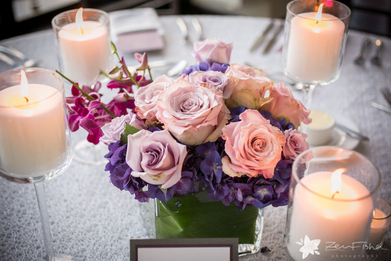 The State Room Boston Wedding, Wedding Flowers, Wedding Centerpieces, Boston Weddings, Boston Bridal