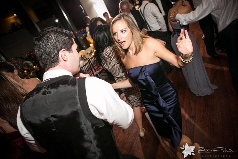 The State Room Boston Wedding, Wedding Reception, Wedding Guests, Dancing, Boston Weddings