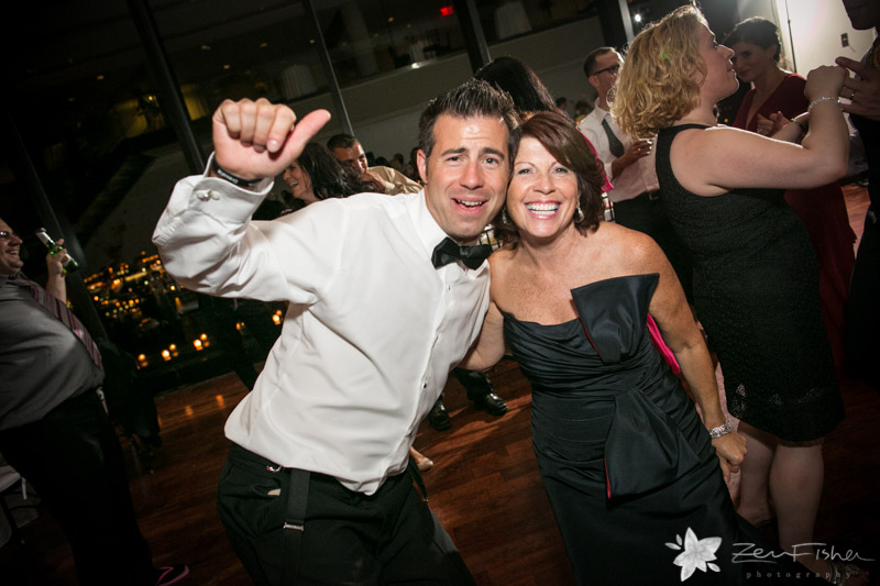 The State Room Boston Wedding, Wedding Reception, Wedding Guests, Groom, Dancing, Boston Weddings