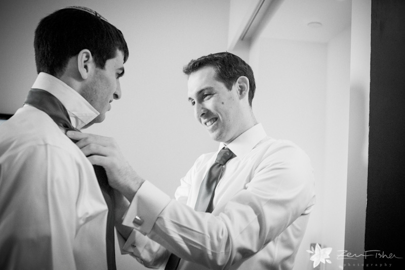 The State Room Boston Wedding, Boston Bridal, Groomsmen Getting Ready, Grooms Attire, Bridal Party