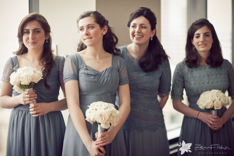 The State Room Boston Wedding, Wedding Ceremony, Bridesmaids, Bridal Bouquets, Boston Weddings
