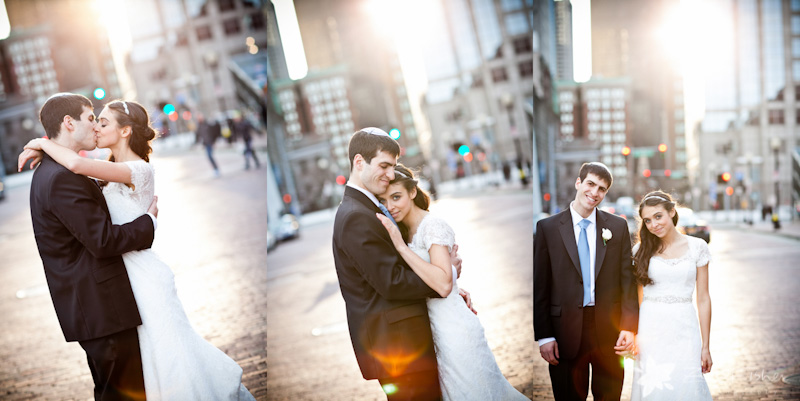 The State Room Boston Wedding, Bride and Groom, Boston Wedding Portraits, Boston Weddings