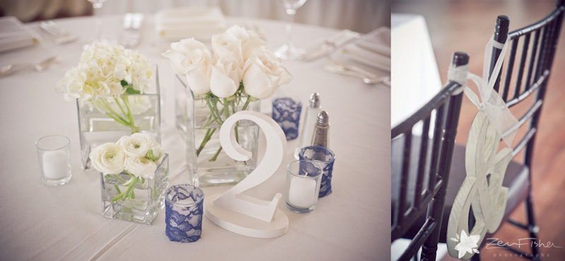 The State Room Boston, Wedding Details, Wedding Tablescapes, Wedding Flowers, Wedding Centerpieces