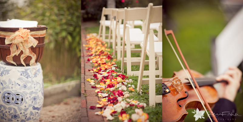 Tyrone Farm Wedding, Wedding Details, Wedding Flowers, Wedding Musicians, Connecticut Weddings