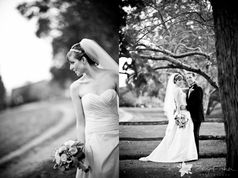 Tyrone Farm Wedding, Bridal Portrait, Bride and Groom, Romantic Wedding Portraits, Bridal Bouquet