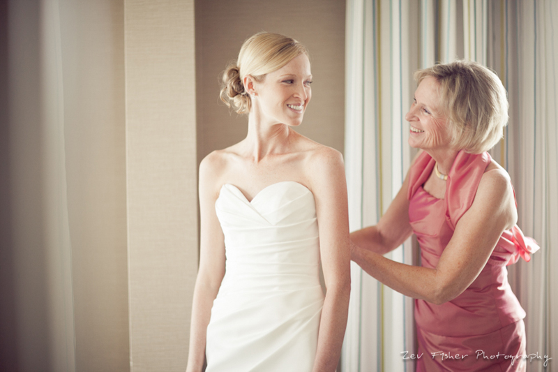 boston wedding photographers, boston bridal, zev fisher photography, bride, bridal portrait