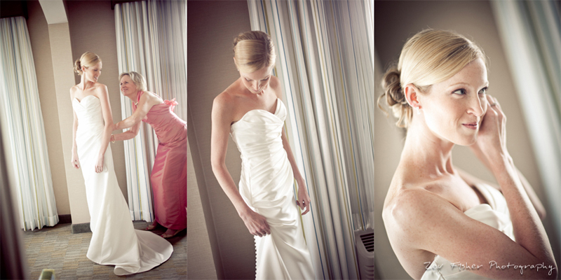 boston bridal, zev fisher photography, bride, bridal portrait, wedding gown, wedding dress, bridal