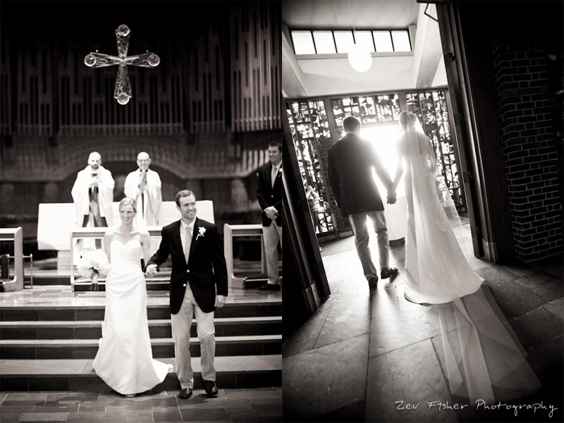 boston wedding photographers, boston bridal, wedding ceremony, bride and groom, wedding portraits