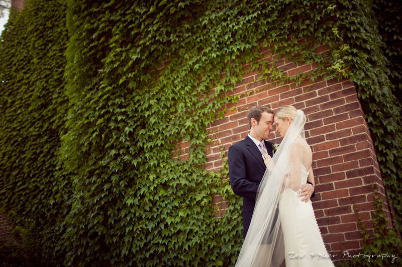 boston wedding photographers, zev fisher photography, bride and groom, wedding portraits, bridal