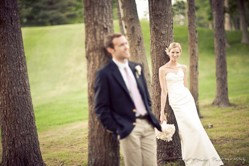 boston wedding photographers, zev fisher photography, bride and groom, romantic wedding photography