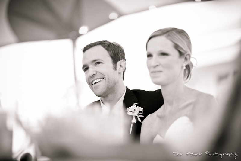 wentworth country club wedding, wedding reception, bride and groom, wedding portrait, NH wedding