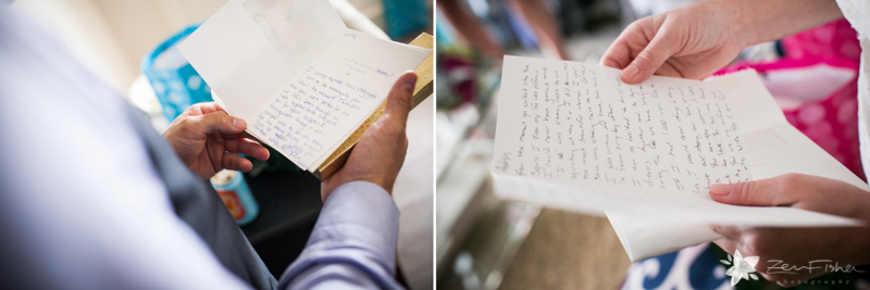 Wychmere Beach Club Wedding, Bride and Groom Letters, Bride and Groom, Getting Ready