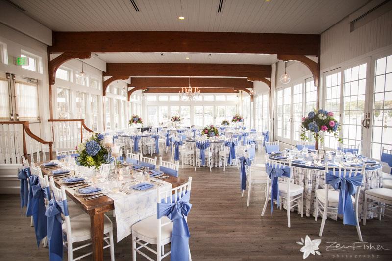 wychmere beach club wedding reviews mini bridal